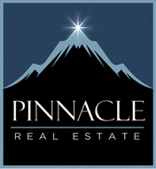 Pinnacle - Real Estate